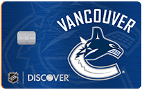 Discover-it-Vancouver-Canucks-card