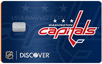 Discover-it-Washington-Capitals-card