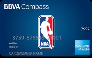 bbva-compass