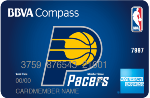 indiana-pacers