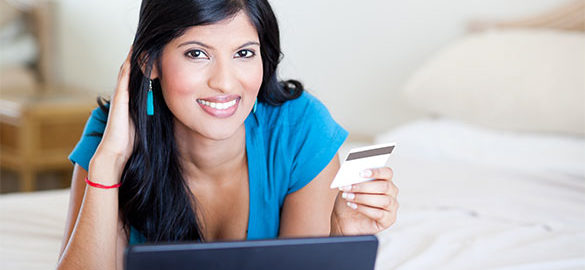 Guaranteed Credit Cards