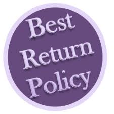 Top 5 Stores with the Best Return Policies