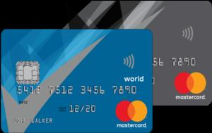 bjs mastercard