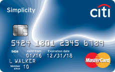 citi credit card review