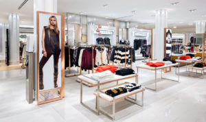 Clothing Store Credit Cards Apply For A Clothing Store Credit Card