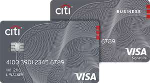 costco visa card