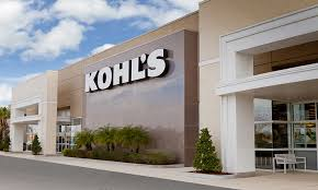 Kohls Return Policy No Receipt