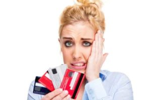 Student Credit Cards for Bad Credit