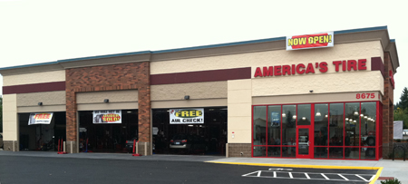 Americas Tire Credit Card Storecreditcards Org