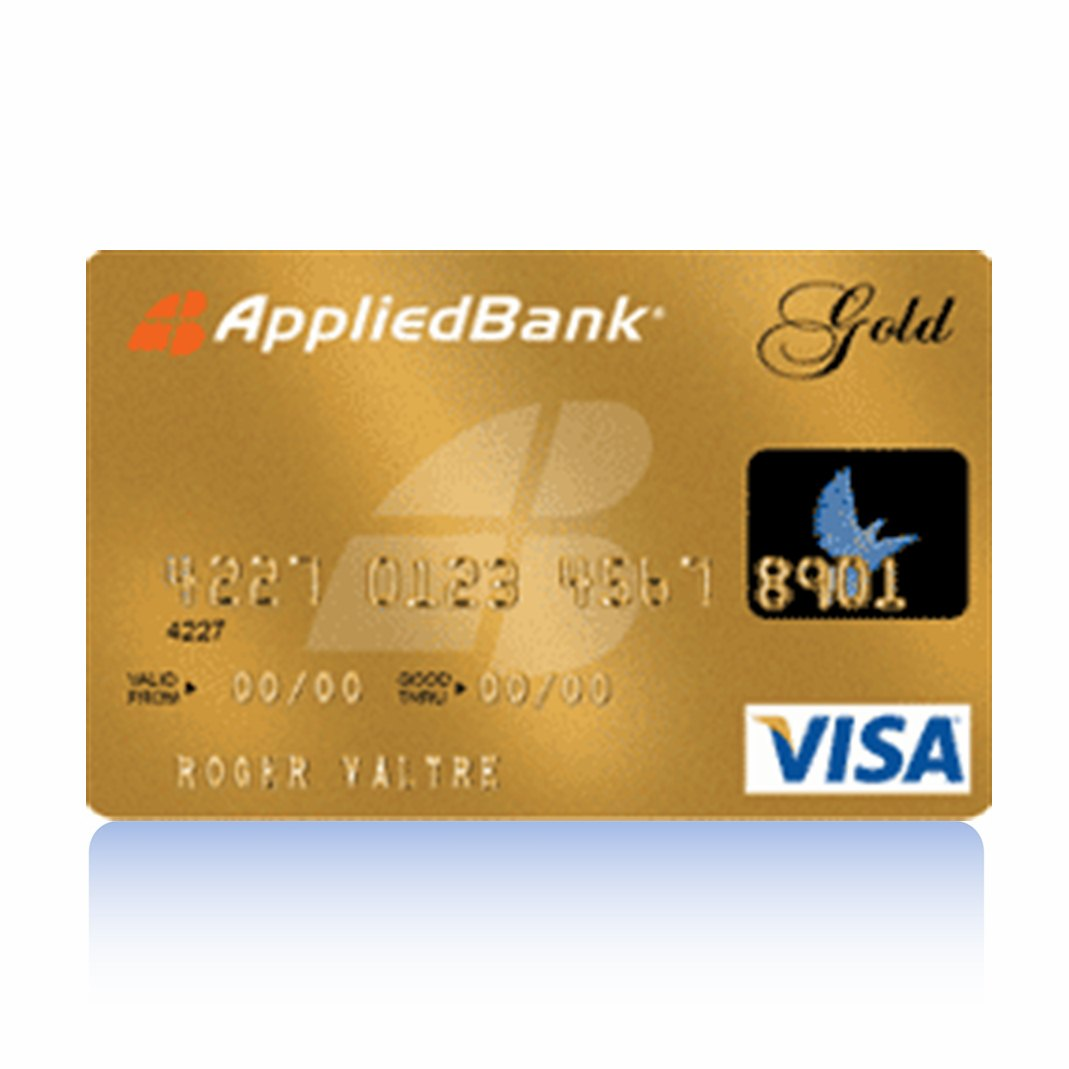 Applied Bank Credit Card Storecreditcards Org