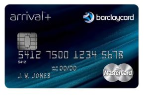 barclaycard review