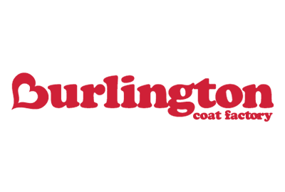 Burlington Credit Card Storecreditcards Org
