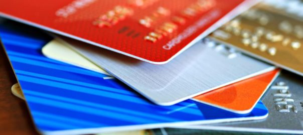 Comenity Bank List of Credit Cards