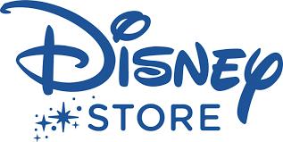 disney store credit card login