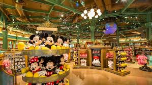 Disney Store Credit Card Customer Service