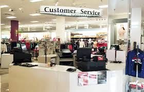 JC Penney Credit Card Customer Service
