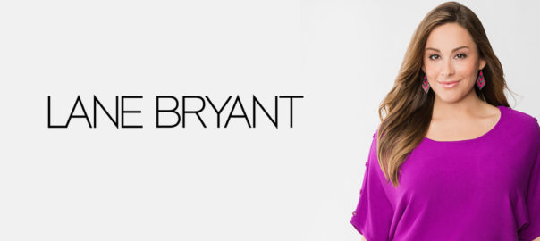 Lane Bryant Credit Card Customer Service Storecreditcards Org