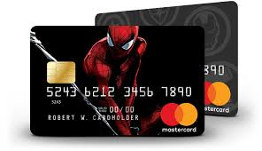 Marvel Credit Card Storecreditcards Org