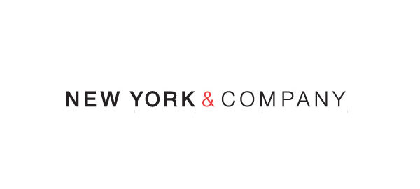 New York And Company Credit Card Payment >> New York Company Credit Card Login Storecreditcards Org