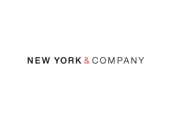 New York & Company Credit Card Login - storecreditcards.org