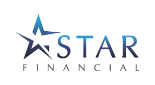star credit card