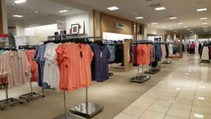 Best Department Store Credit Cards